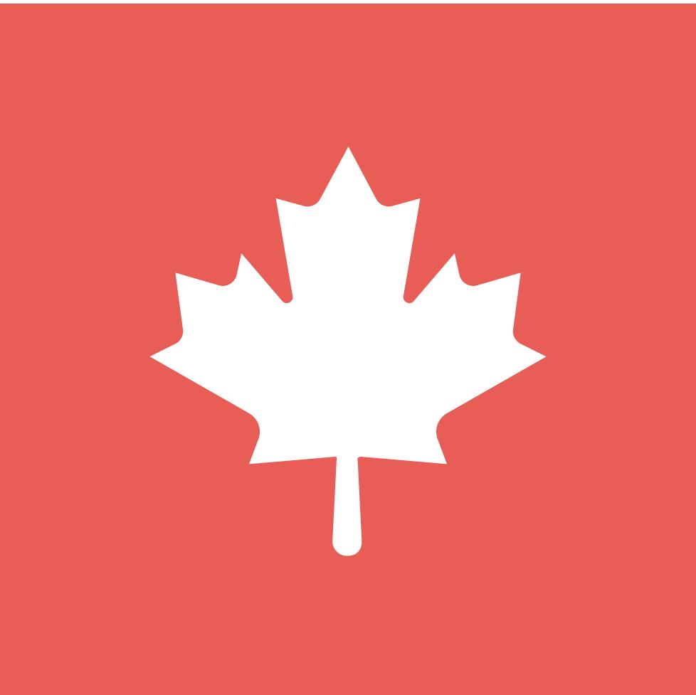 Intercambio cultural a Canadá